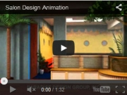salon-design-animation