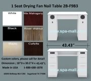 1-seat-drying-fan-nail-table-2b-f9b39
