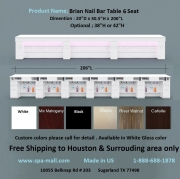6s-spa-mall-brian-nail-bar-table--wmf