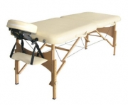 massage-bed-fb3566