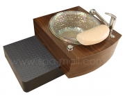 pedicure-sink-cs-lotus-basin-angle