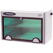 sterilizer-cabinet-germical-uv-(epi-ray)