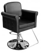 styling-chair-sc6299