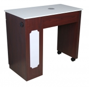 zen-inlay-exhaust-vent-compact-nail-table-01
